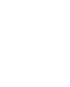GO TO NEXT PAGE