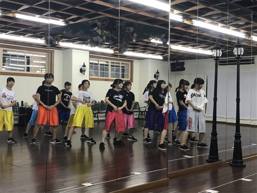 f:id:boom-dance:20200408153533j:image