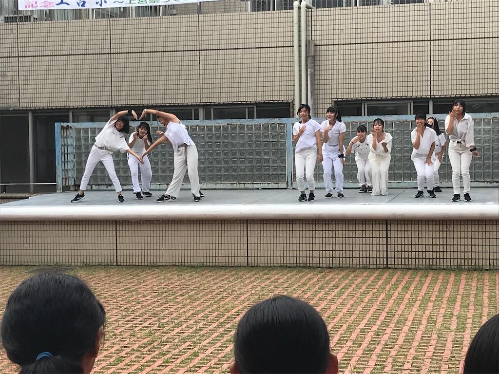 f:id:boom-dance:20200408170003j:image