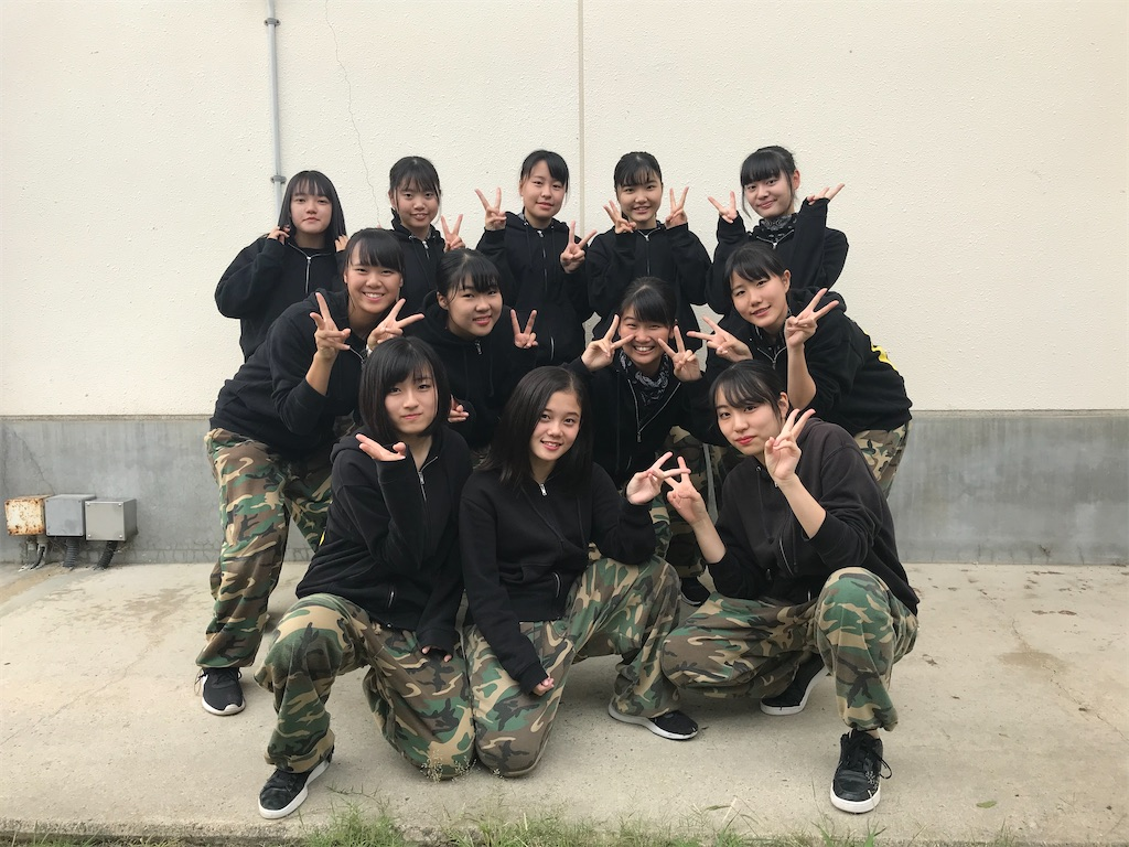 f:id:boom-dance:20200418174534j:image