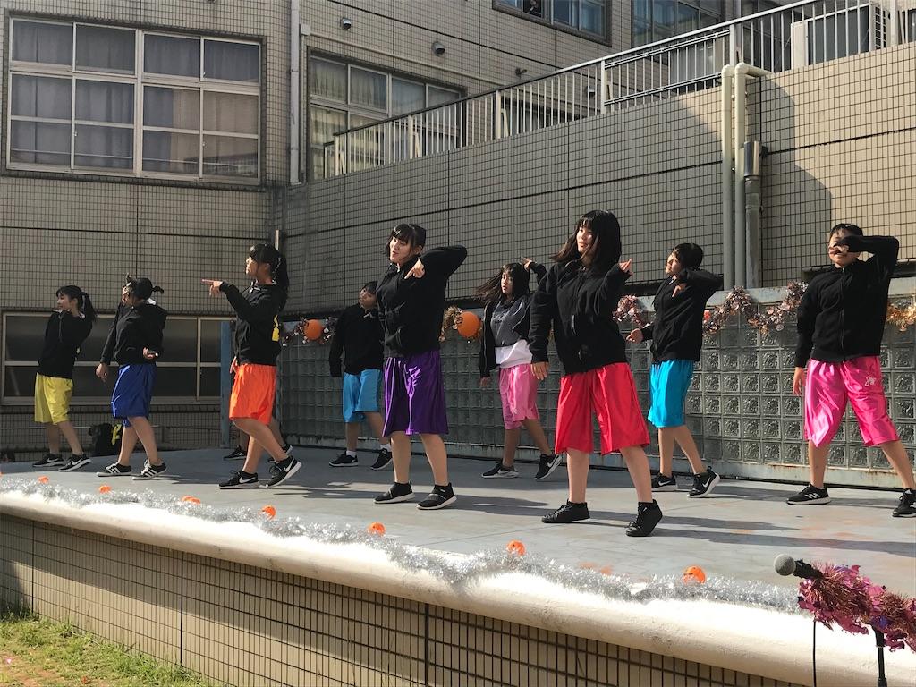 f:id:boom-dance:20200418181106j:image