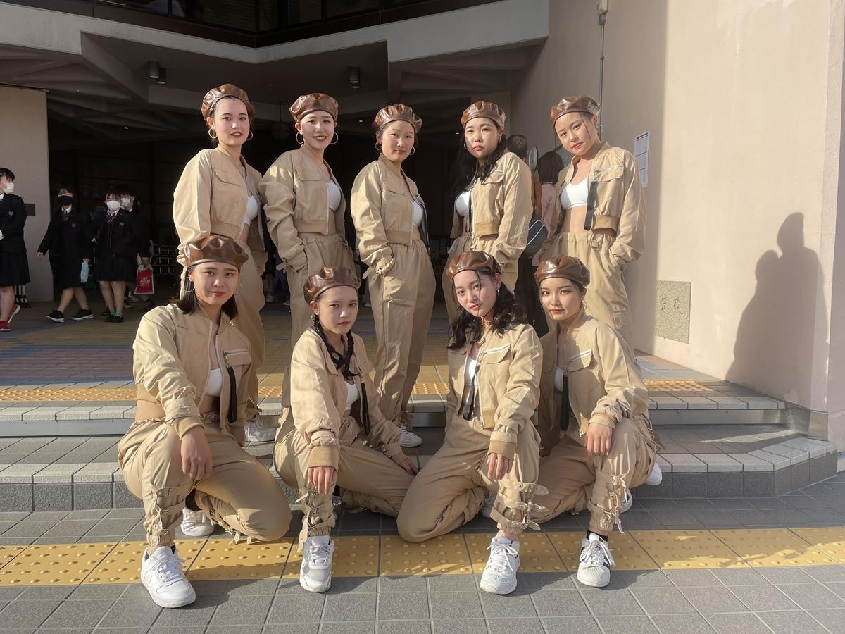f:id:boom-dance:20210405180343j:plain