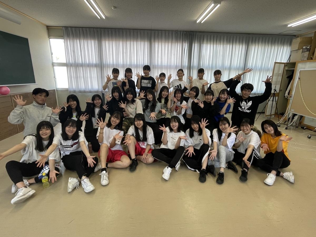 f:id:boom-dance:20210602091127j:plain