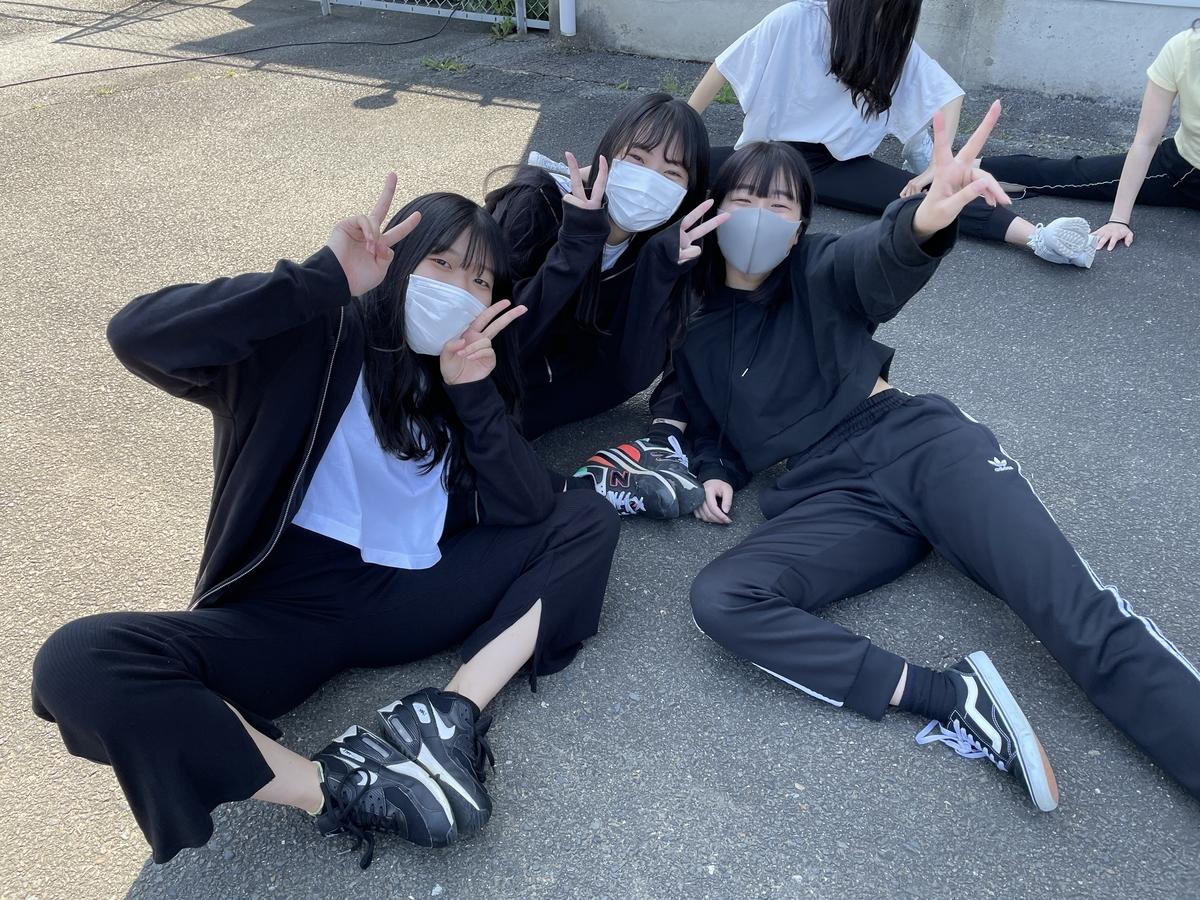 f:id:boom-dance:20210602091224j:plain