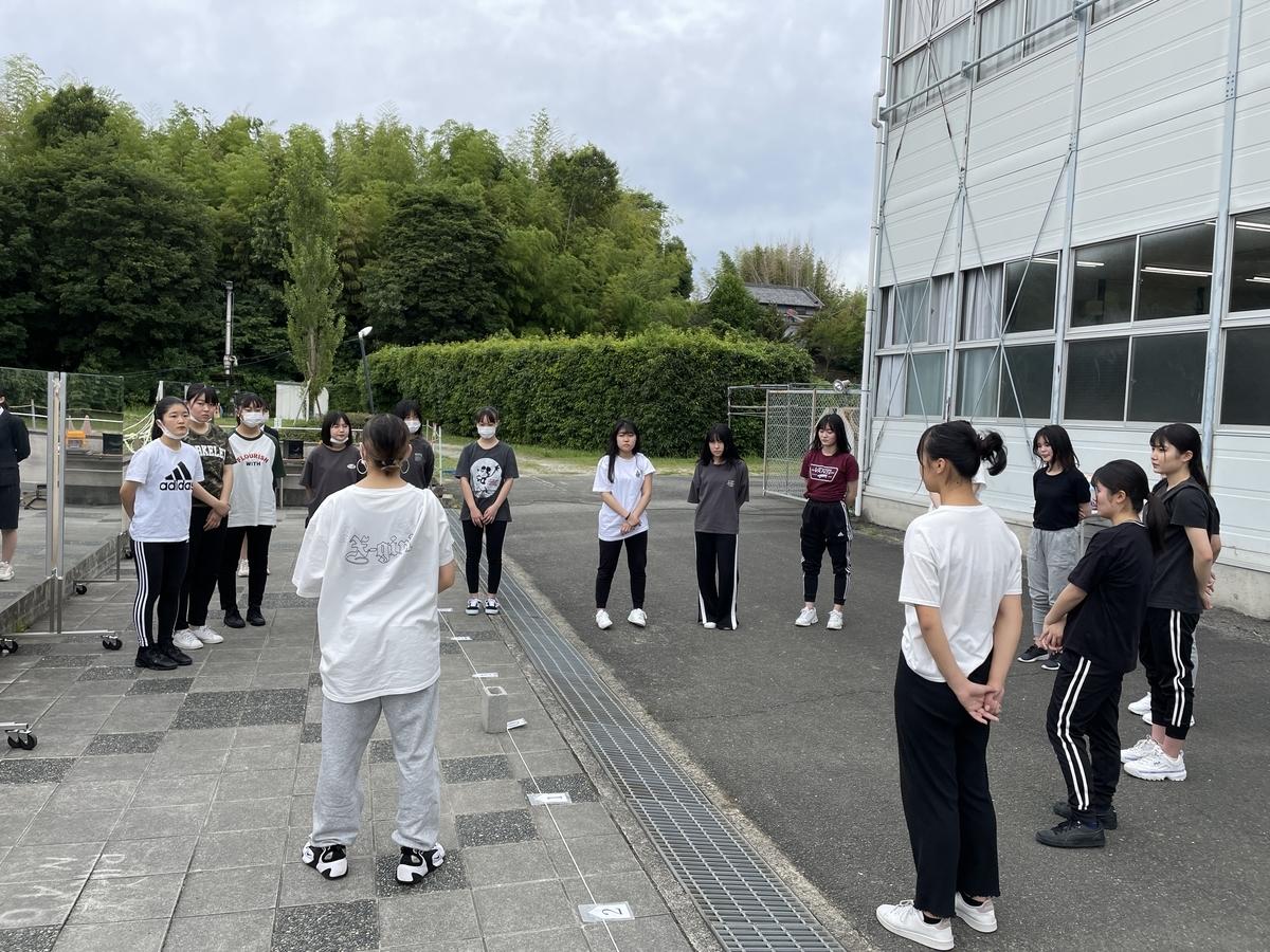 f:id:boom-dance:20210607090350j:plain