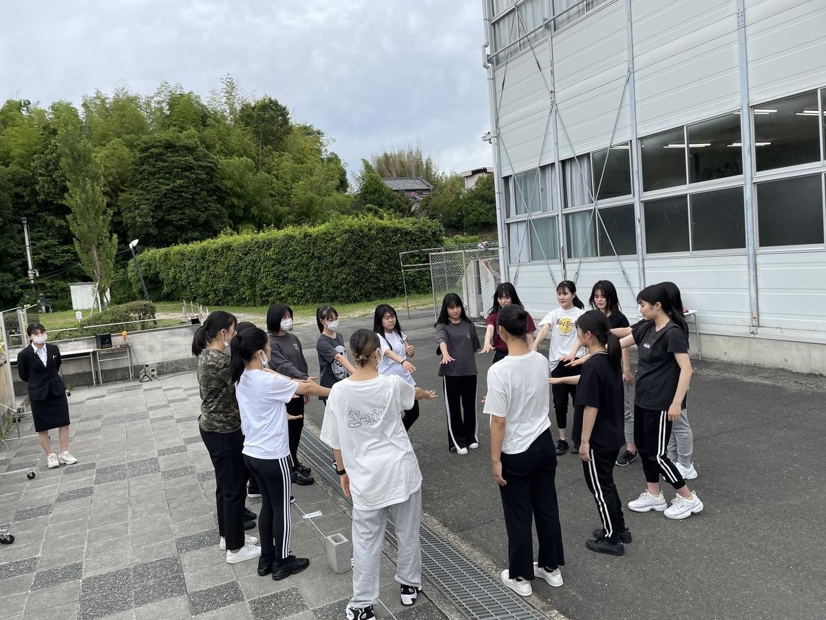 f:id:boom-dance:20210607090402j:plain
