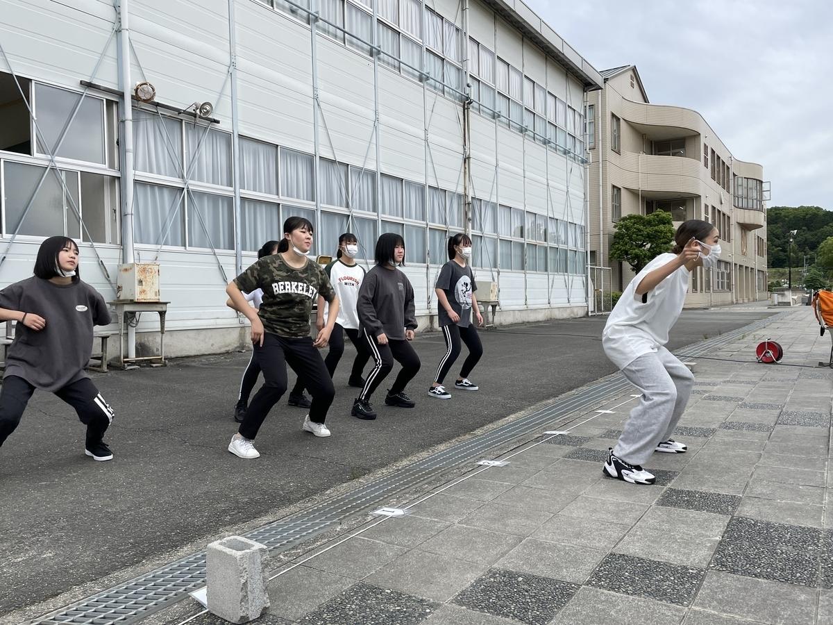 f:id:boom-dance:20210607090419j:plain