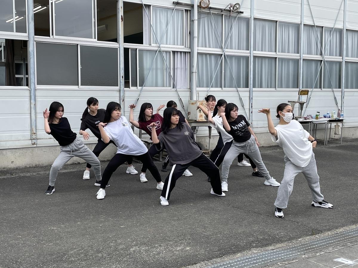 f:id:boom-dance:20210607090428j:plain