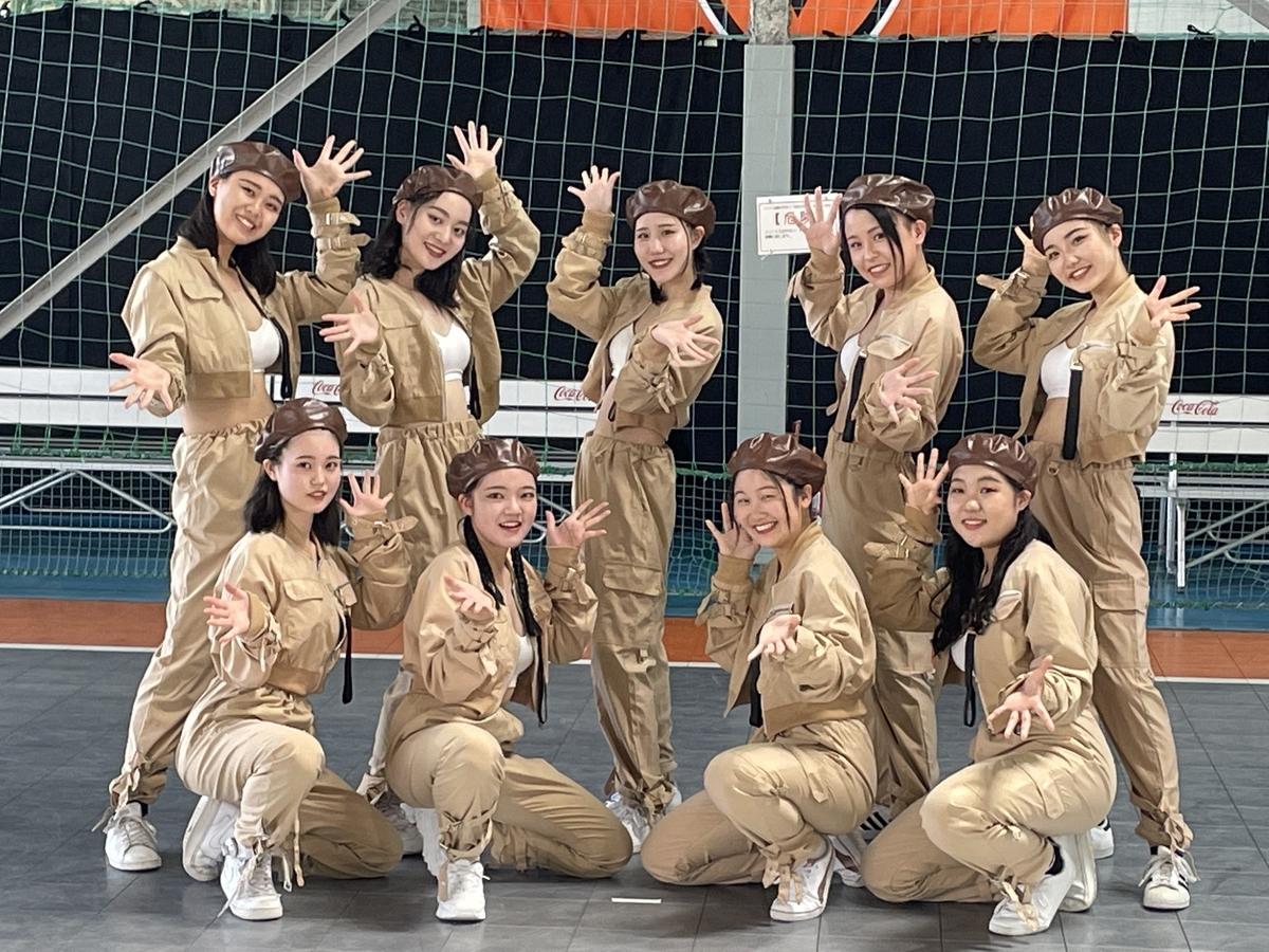 f:id:boom-dance:20210705174726j:plain