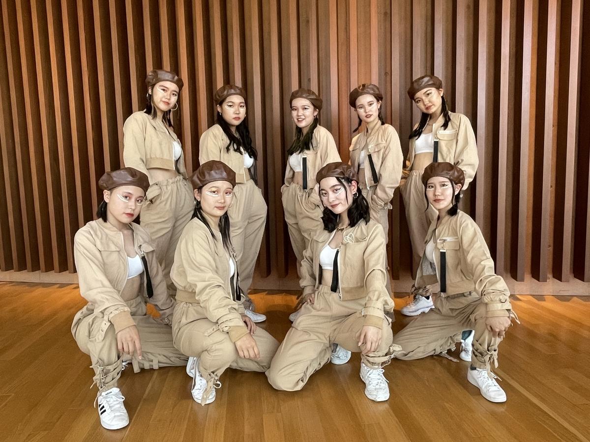 f:id:boom-dance:20210721131919j:plain