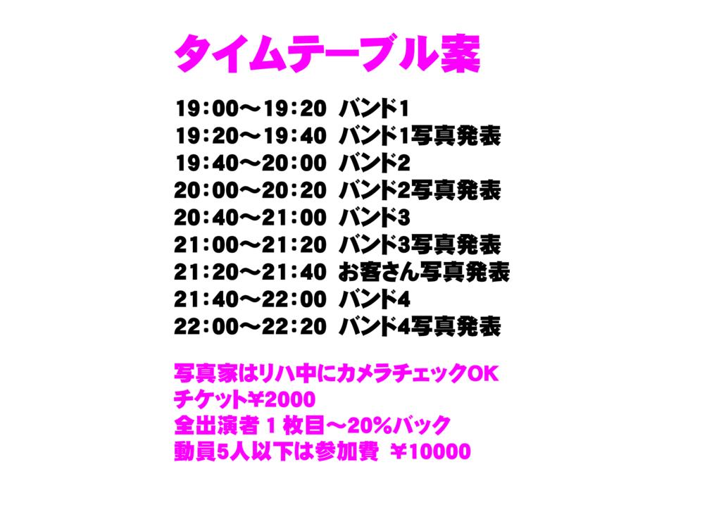 f:id:boone428:20180306161427j:plain