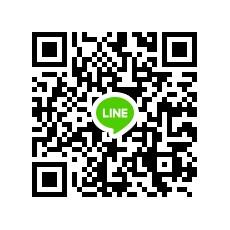 f:id:boone428:20180610164147j:plain