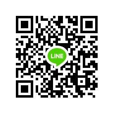f:id:boone428:20190307181154j:plain