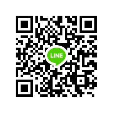 f:id:boone428:20210126220257j:plain