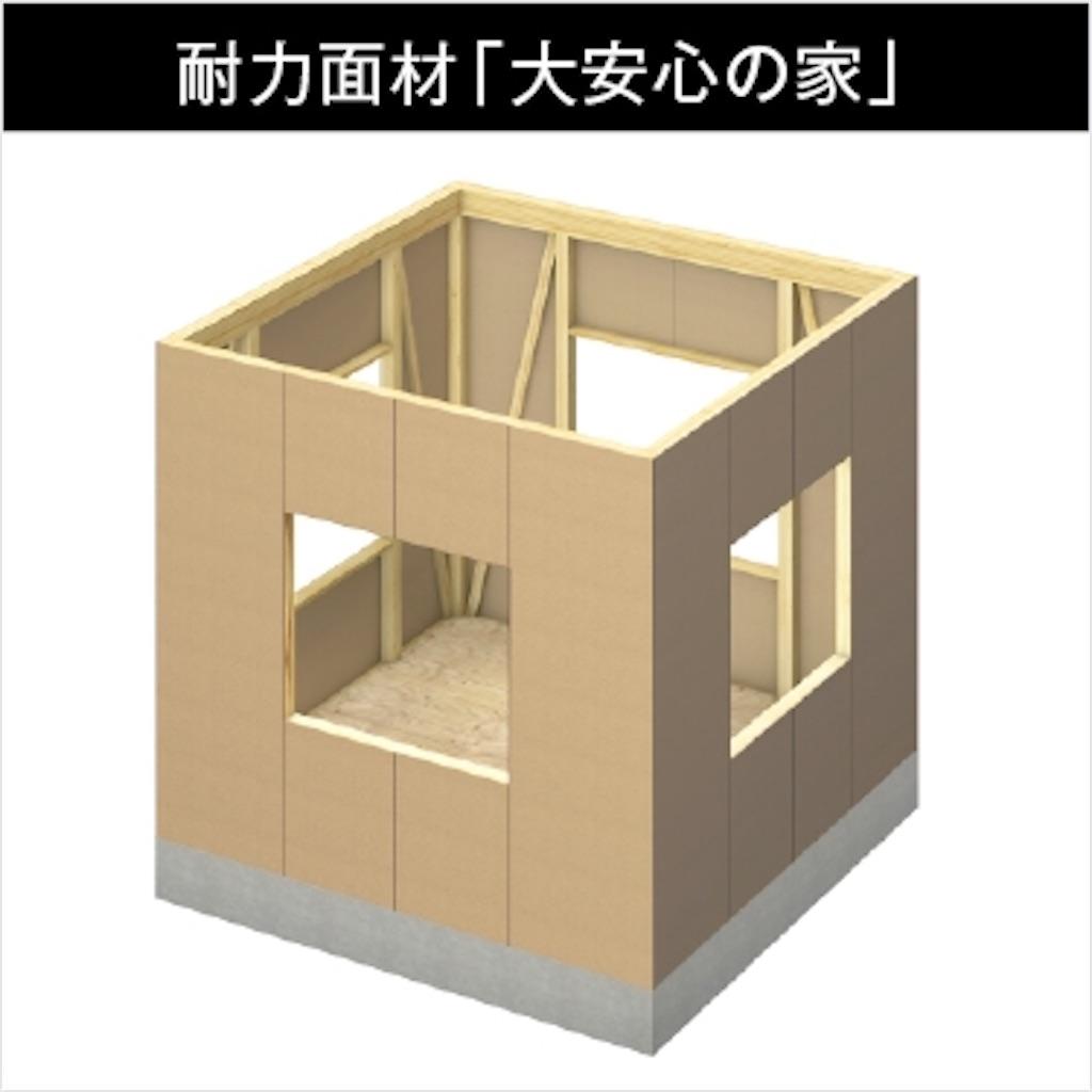 f:id:boonosuke:20210709174427j:image