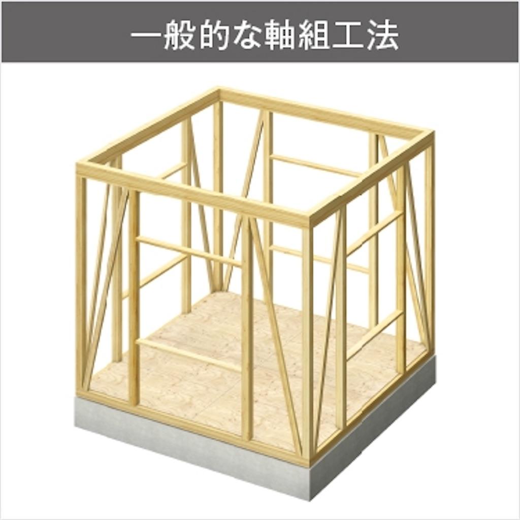 f:id:boonosuke:20210709174440j:image