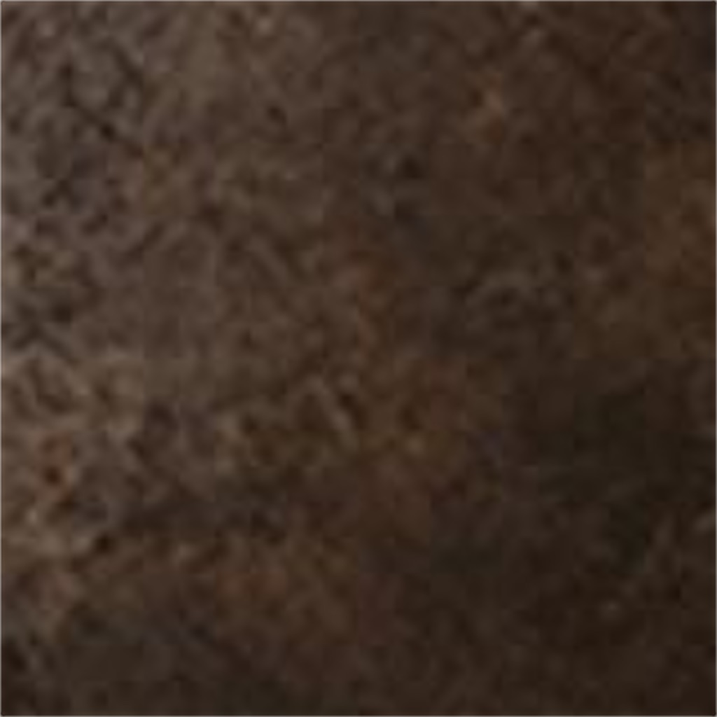 f:id:boonosuke:20210805160433j:image