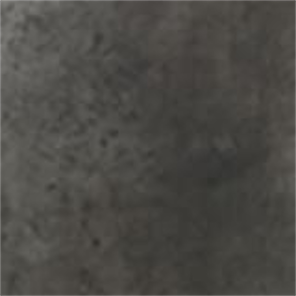 f:id:boonosuke:20210805160438j:image