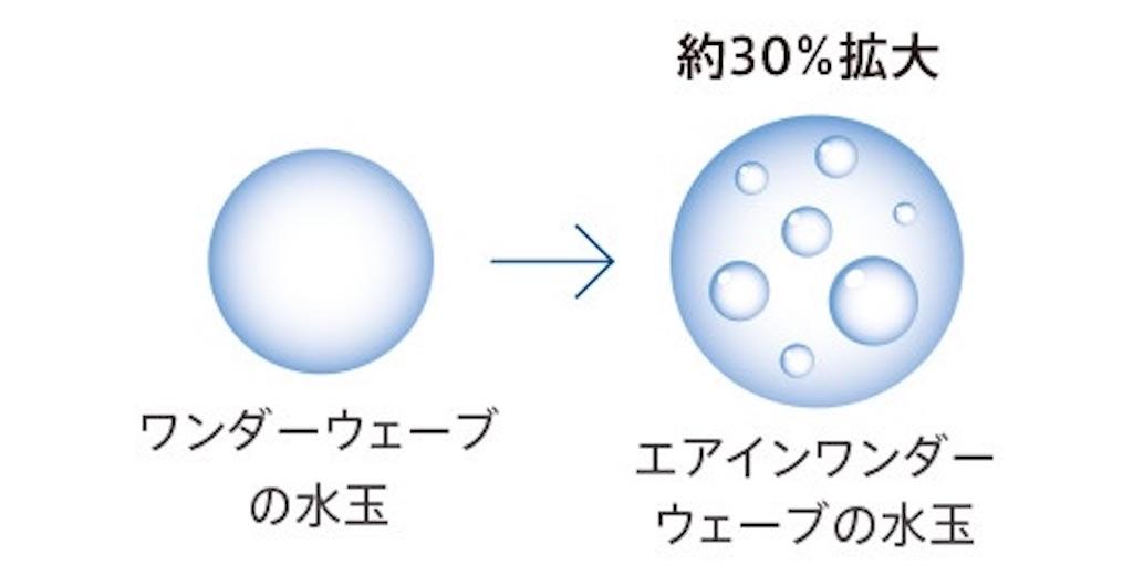 f:id:boonosuke:20210808102801j:image
