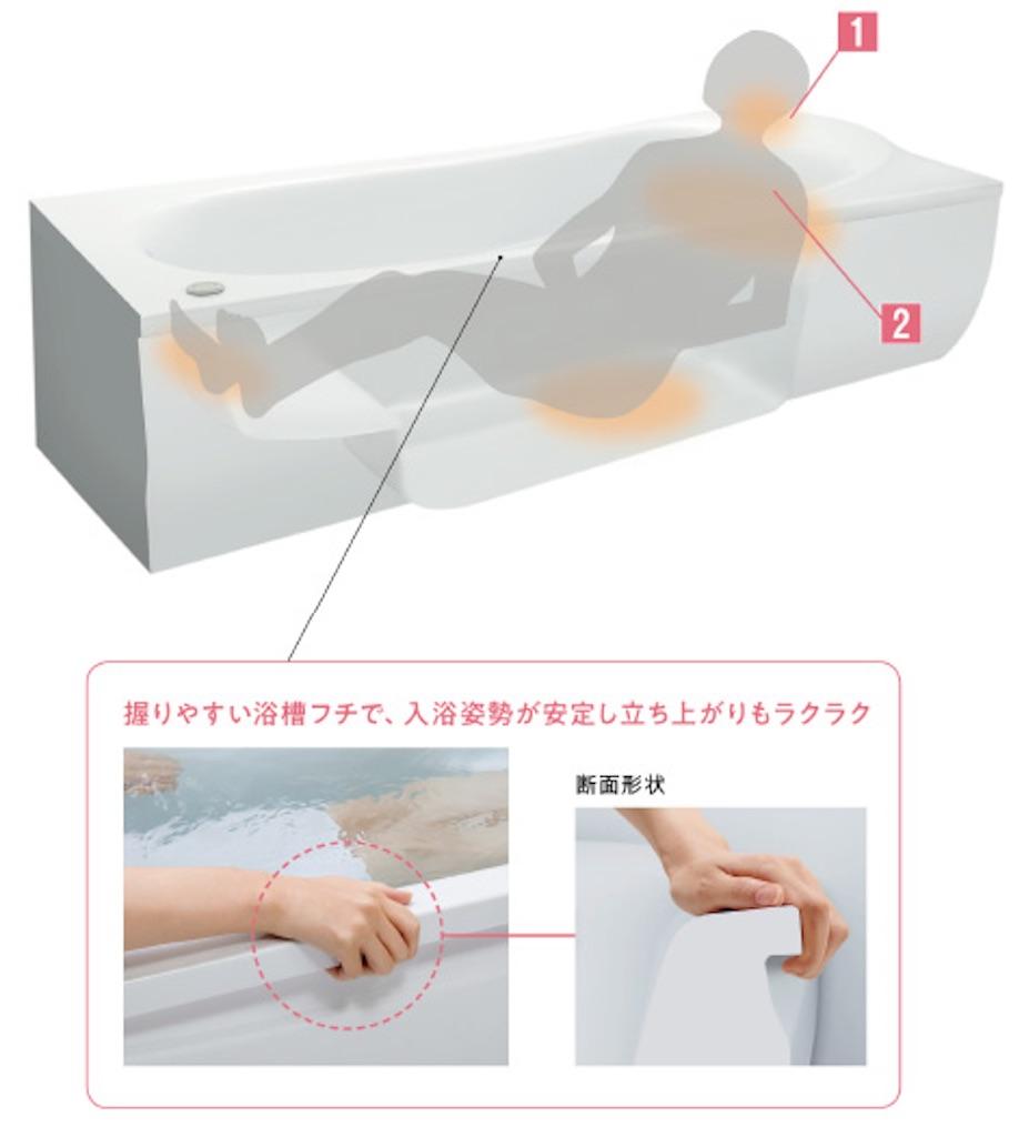 f:id:boonosuke:20210808103903j:image