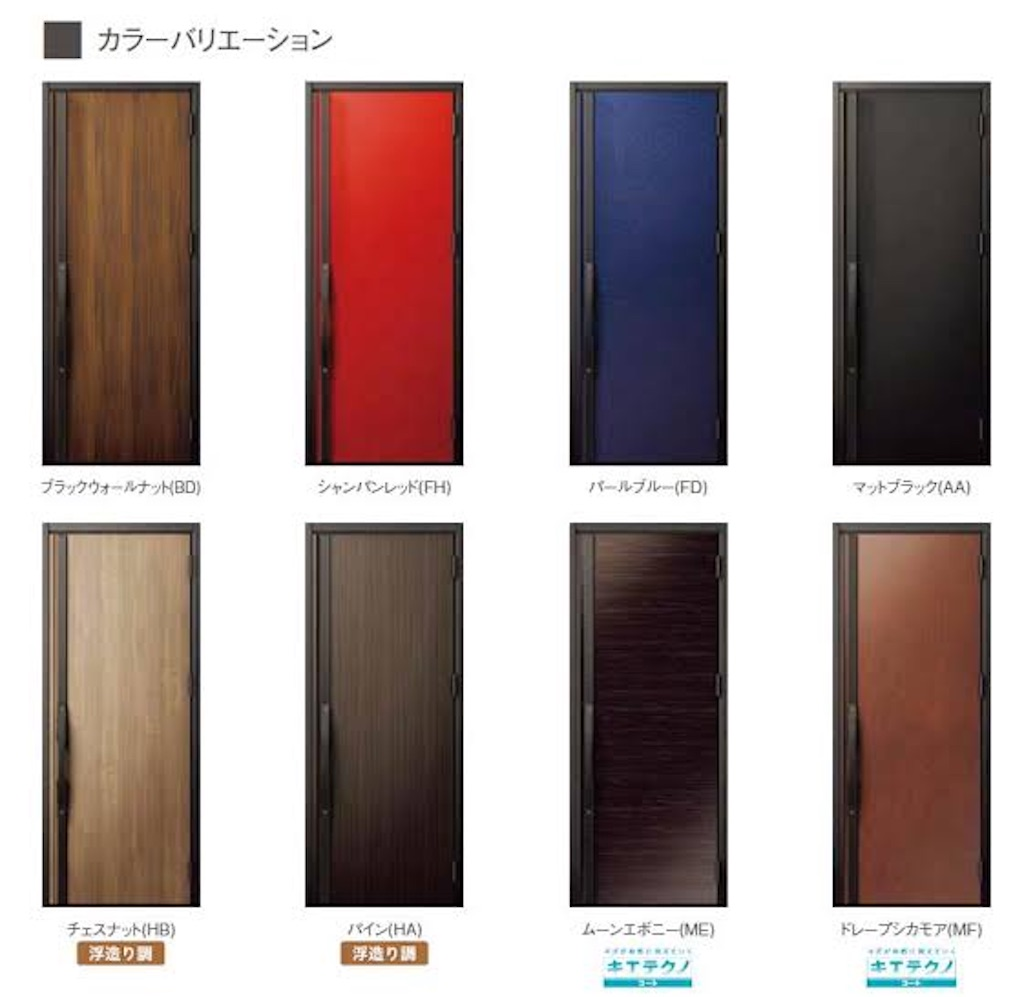 f:id:boonosuke:20210819200522j:image