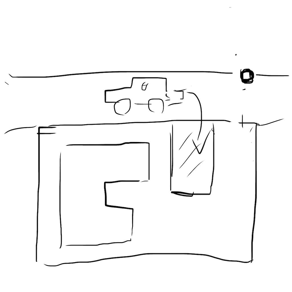 f:id:boonosuke:20210828122431p:image