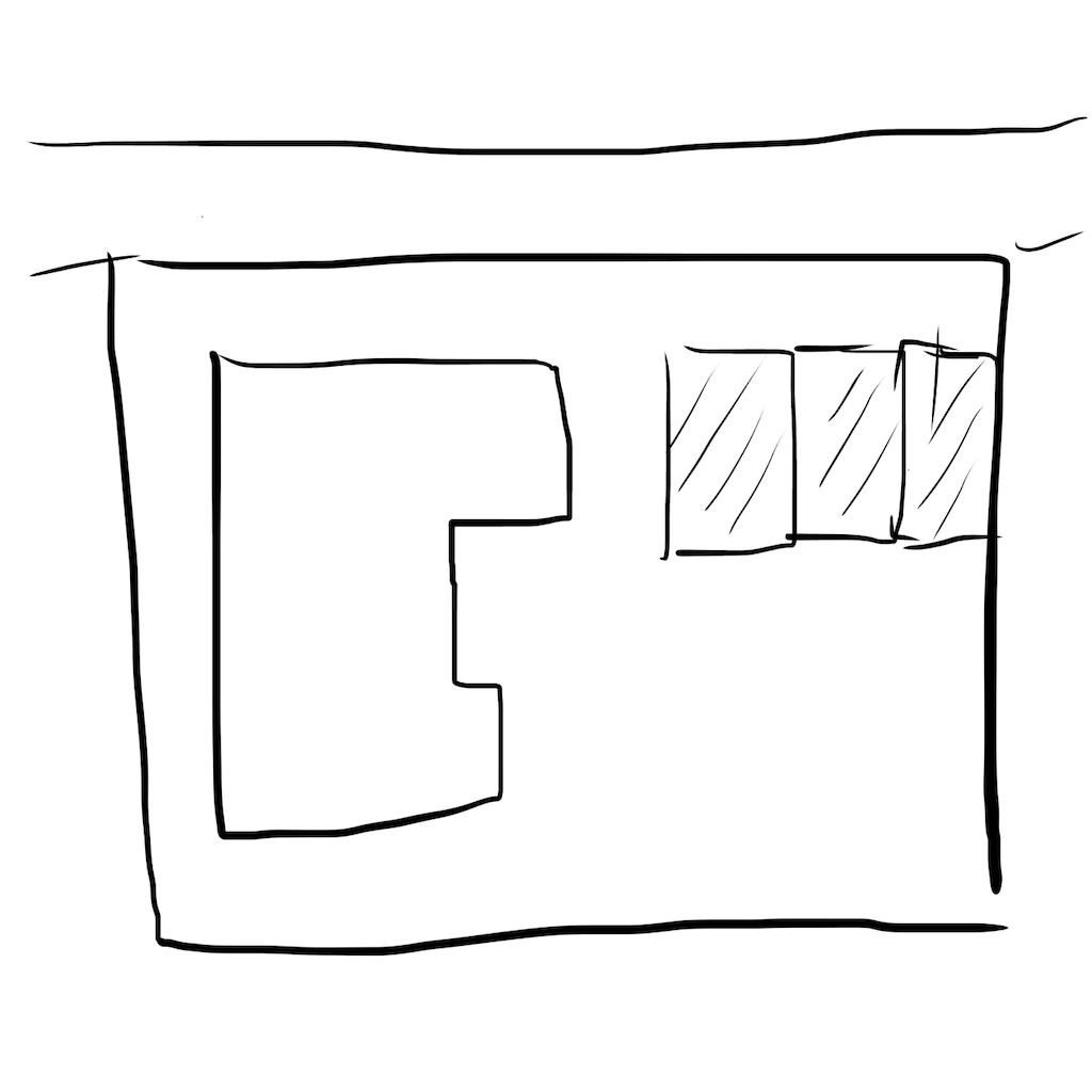 f:id:boonosuke:20210828122824p:image