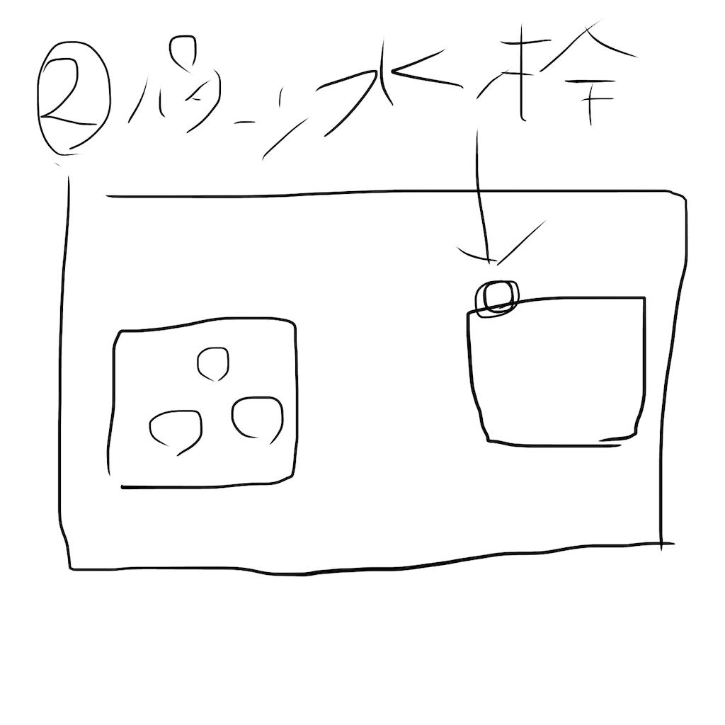 f:id:boonosuke:20210904132045p:image