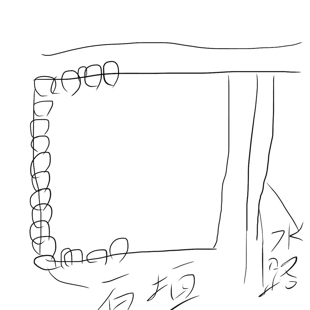 f:id:boonosuke:20210912131859p:image