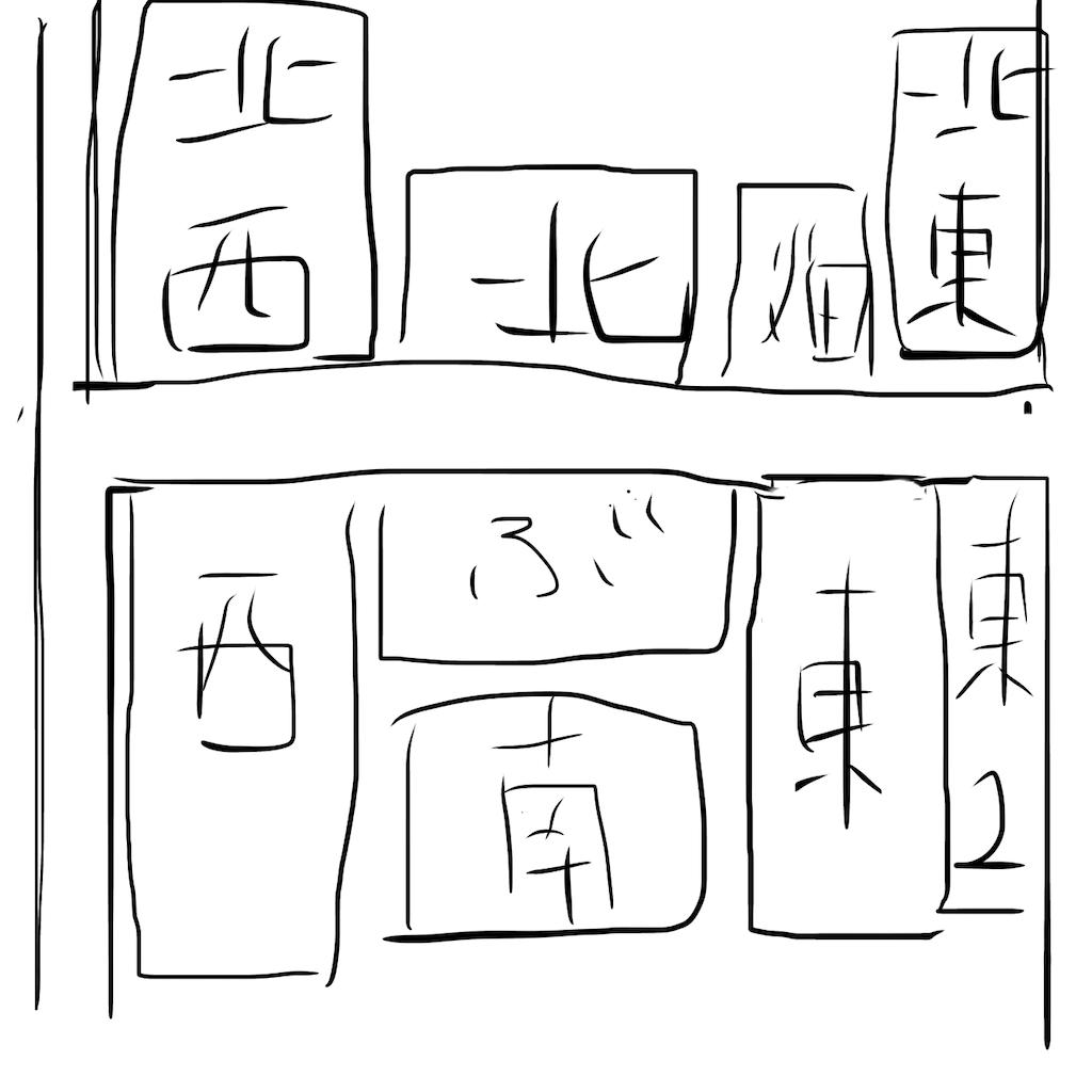 f:id:boonosuke:20210926145940p:image