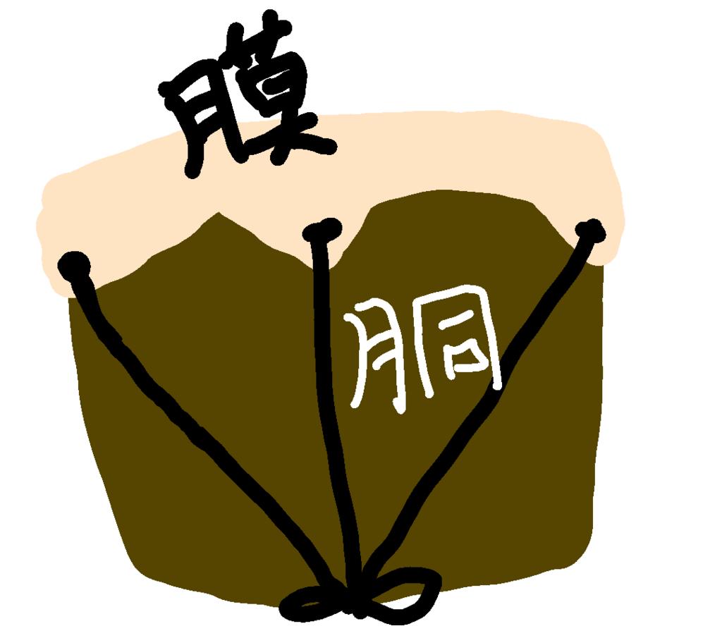 f:id:boosensei:20171223175118p:plain