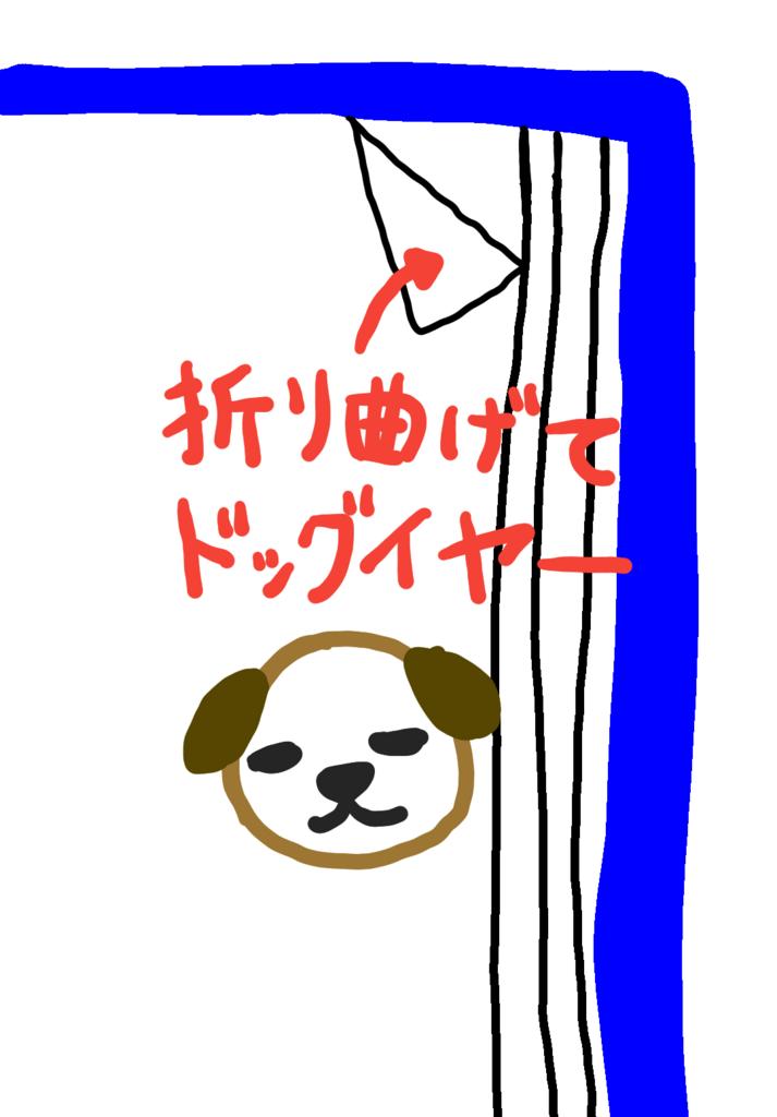 f:id:boosensei:20180219023026p:plain