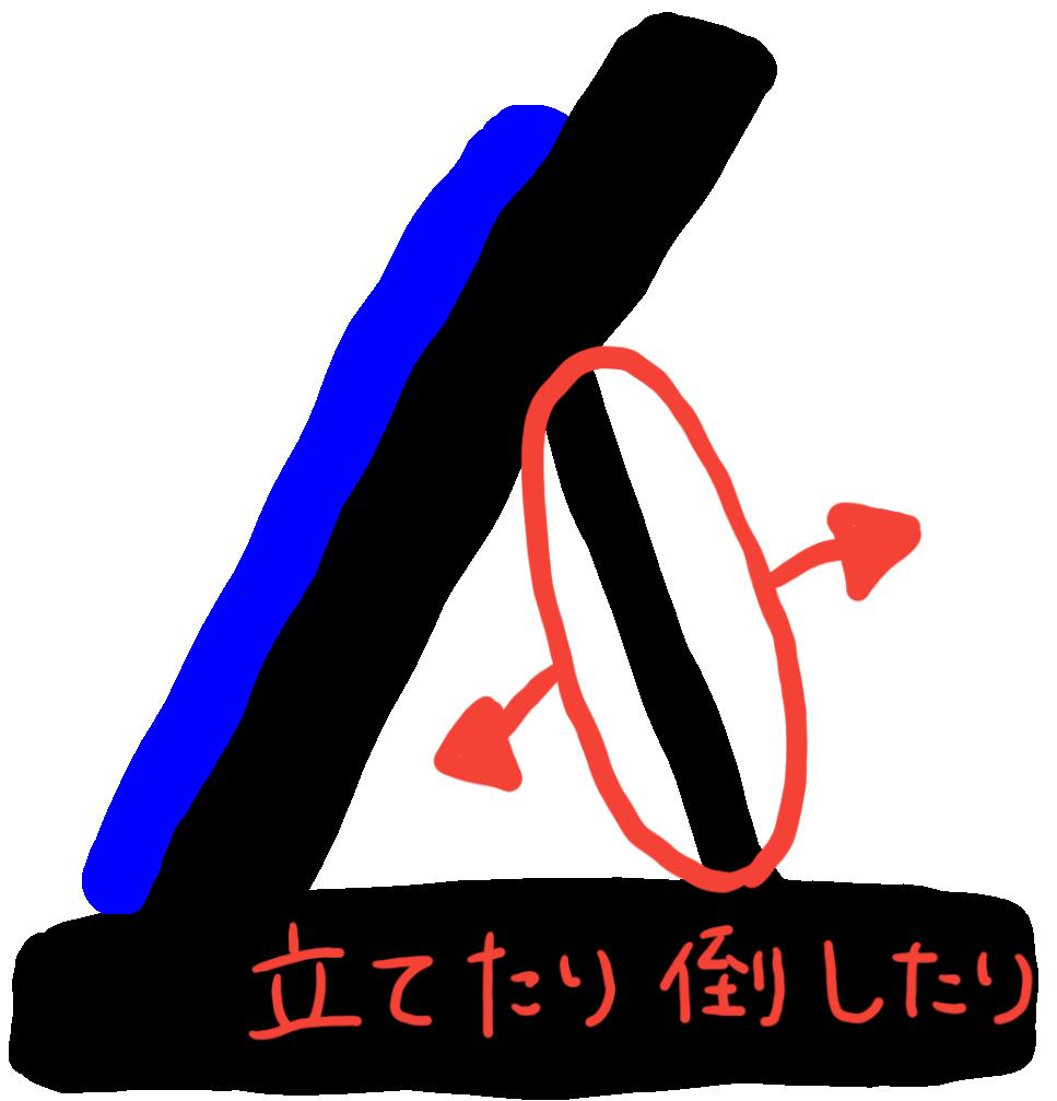 f:id:boosensei:20180219024353p:plain
