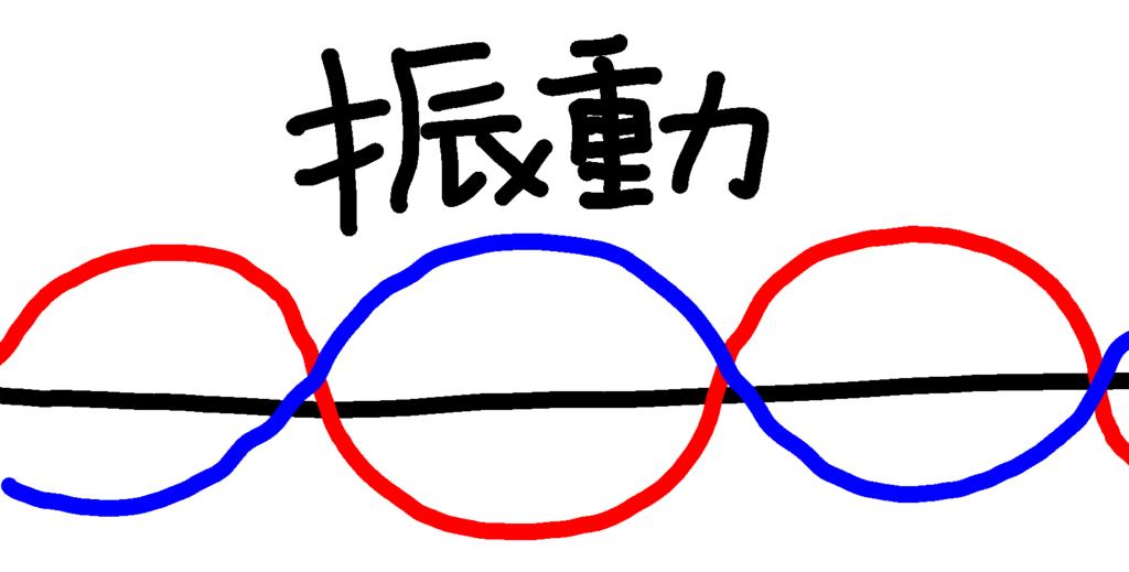 f:id:boosensei:20180316061736p:plain