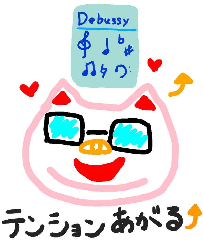 f:id:boosensei:20180406065355p:plain