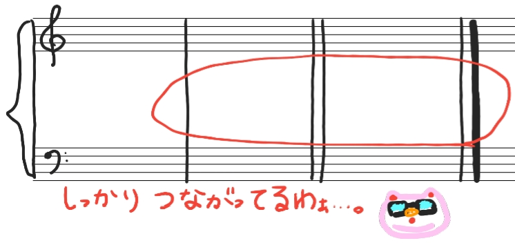 f:id:boosensei:20180507075533j:plain
