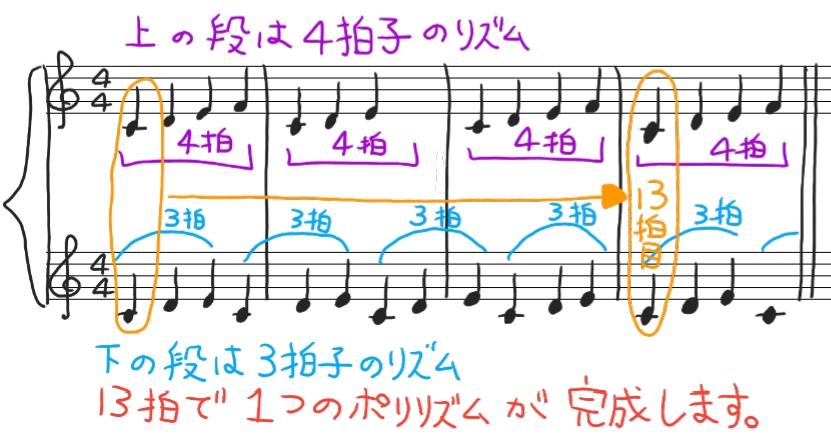 f:id:boosensei:20180523030339j:plain