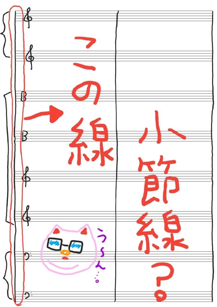 f:id:boosensei:20180525064157j:plain