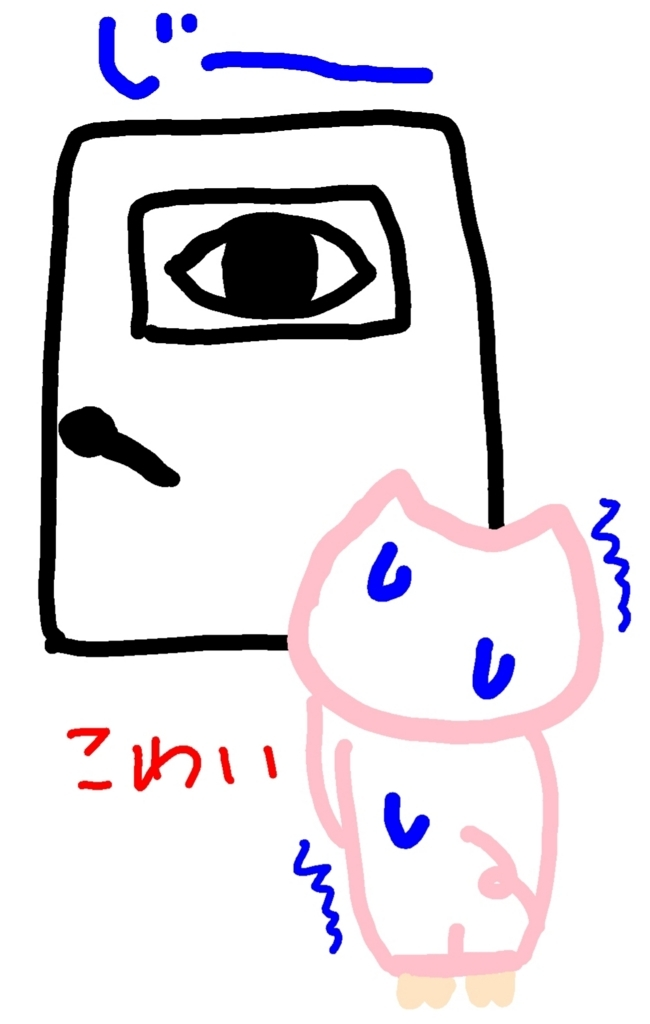 f:id:boosensei:20180704120318j:plain
