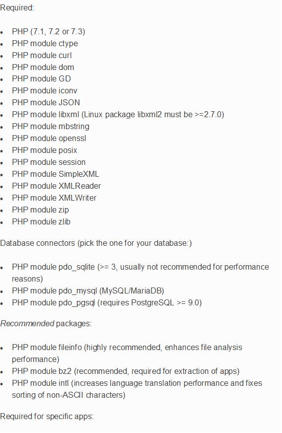 f:id:boost-up:20190618075853p:plain