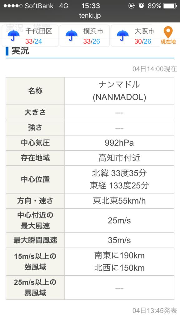 f:id:boosuka-asuka:20170704153508p:plain