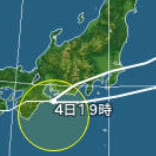 f:id:boosuka-asuka:20170719200400p:plain
