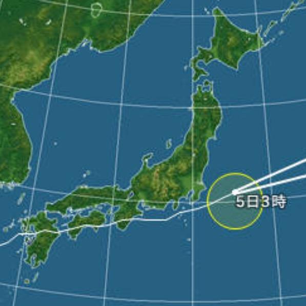 f:id:boosuka-asuka:20170719203334p:plain