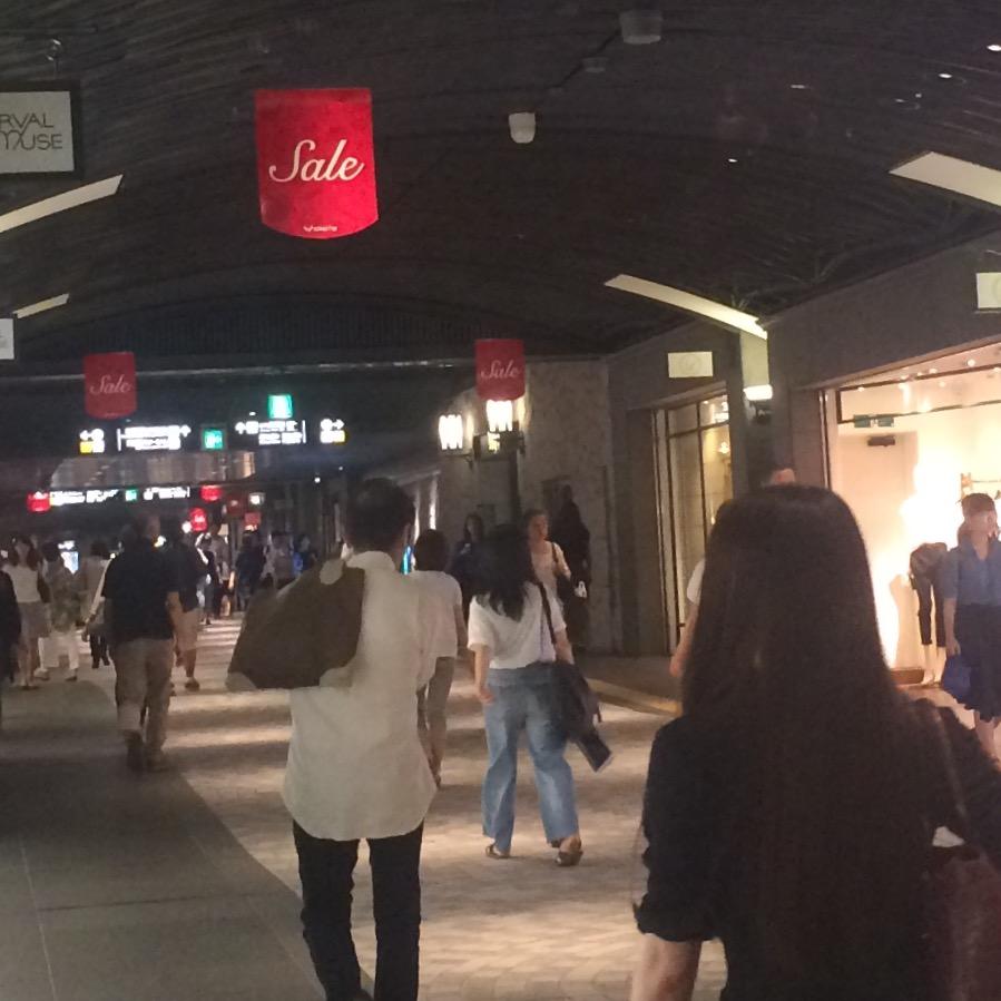 f:id:boosuka-asuka:20170807033738j:plain