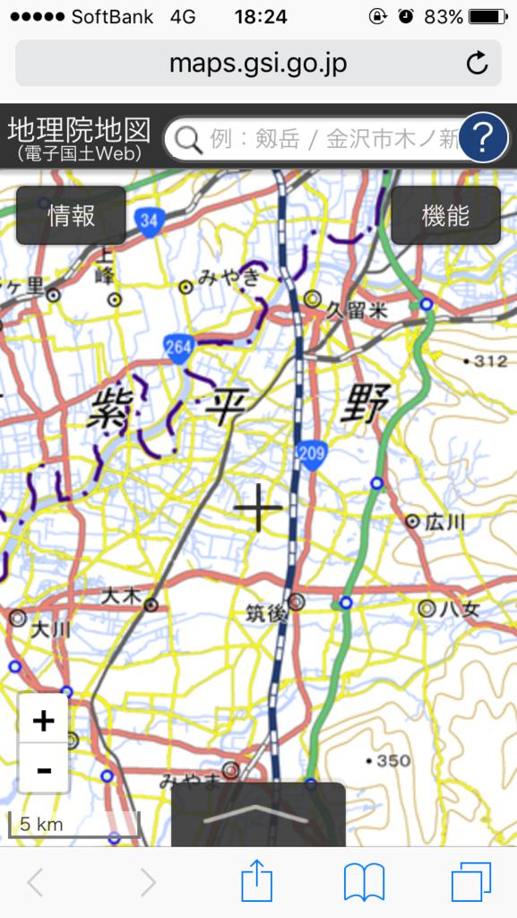 f:id:boosuka-asuka:20170813170621p:plain