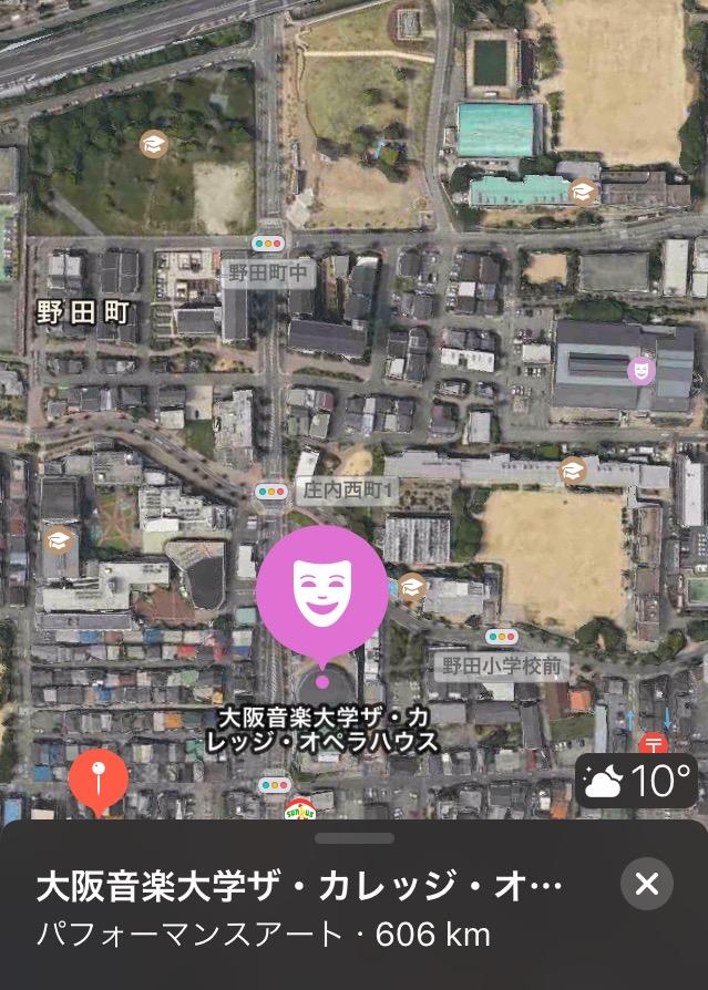 f:id:boosuka-asuka:20170904022448p:plain