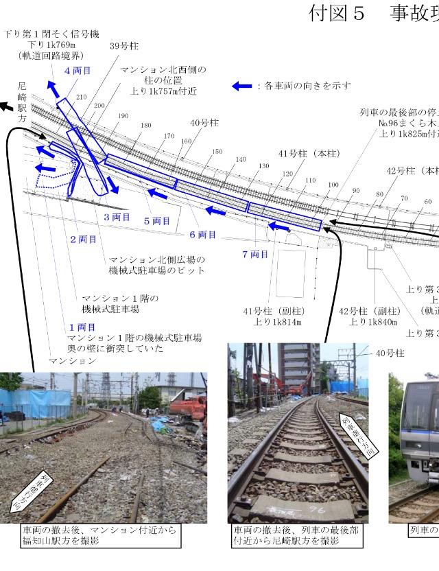 f:id:boosuka-asuka:20170907071128p:plain