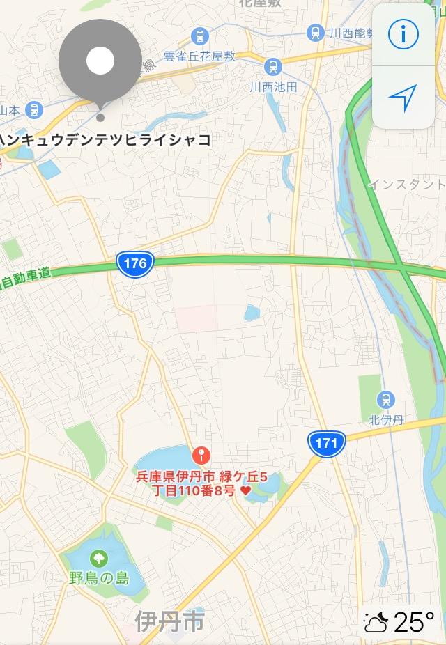 f:id:boosuka-asuka:20170913233914p:plain