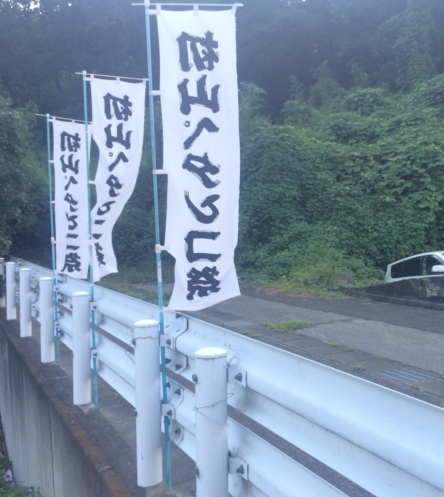 f:id:boosuka-asuka:20170921220552j:plain