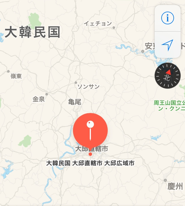 f:id:boosuka-asuka:20171002080111j:plain